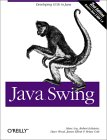 Java Swing, 2nd Edition